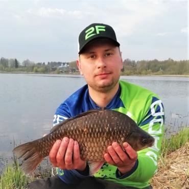 Олег Кананович